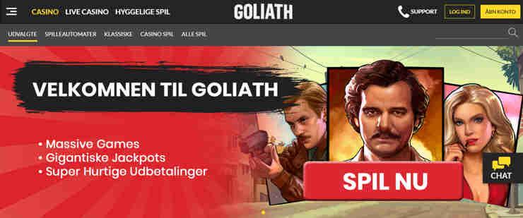 goliathcasino_main_page